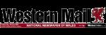 western-mail-logo